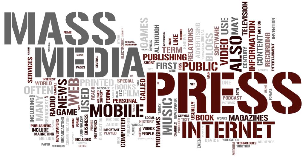 redazione-e-comunicazione