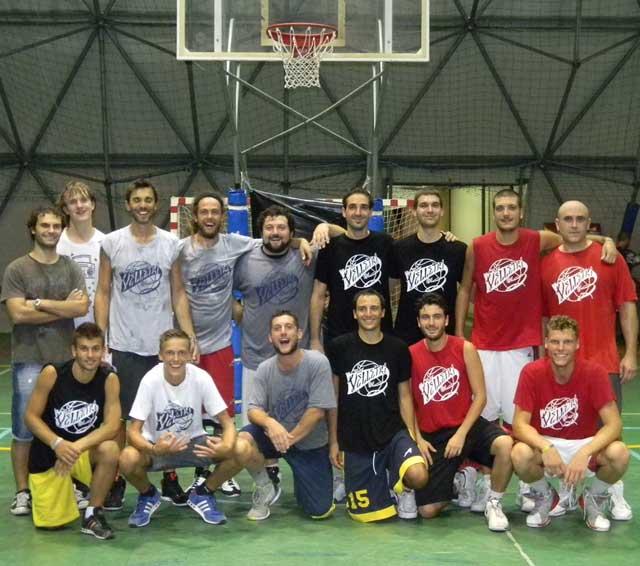 Le-tre-squadre-vincitrici