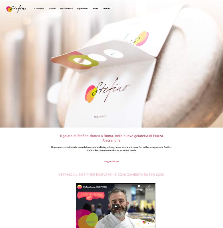 stefino-cleverage-web